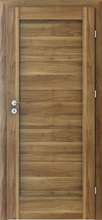 Usa Porta Doors, Verte Home, model B.01