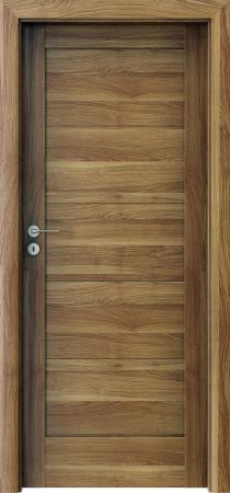 Usa Porta Doors, Verte Home, model B.02