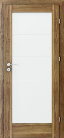Usa Porta Doors, Verte Home, model B.51