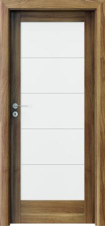 Usa Porta Doors, Verte Home, model B.52
