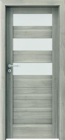 Usa Porta Doors, Verte Home, model C.33