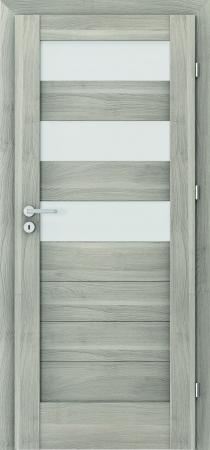 Usa Porta Doors, Verte Home, model C.32