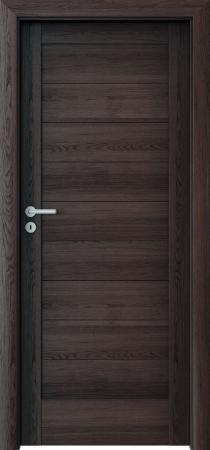 Usa Porta Doors, Verte Home, model C.00
