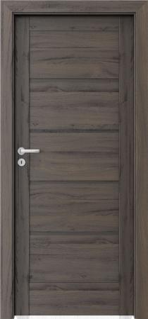 Usa Porta Doors, Verte Home, model G.02