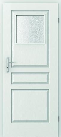 Usa Porta Doors, VIENA, model O2
