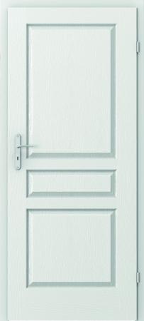 Usa Porta Doors, VIENA, model P0
