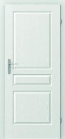 Usa Porta Doors, VIENA, model P3