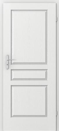 Usa Porta Doors, VIENA, model P1