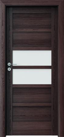 Usa Porta Doors, Verte Home, model A.71