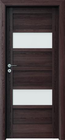 Usa Porta Doors, Verte Home, model A.81