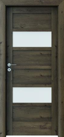 Usa Porta Doors, Verte Home, model A.82
