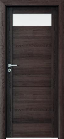Usa Porta Doors, Verte Home, model C.10