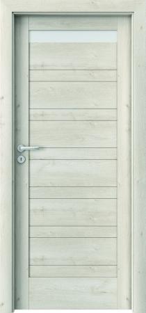 Usa Porta Doors, Verte Home, model D.10