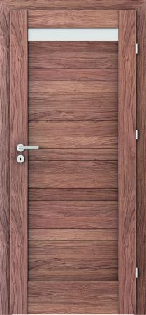 Usa Porta Doors, Verte Home, model D.11