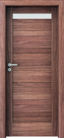 Usa Porta Doors, Verte Home, model D.12