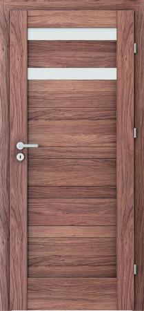 Usa Porta Doors, Verte Home, model D.21