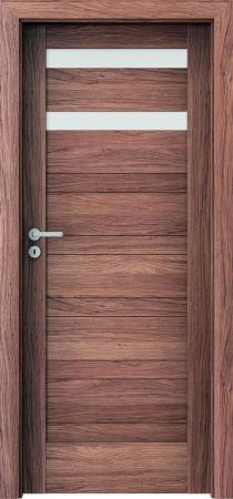 Usa Porta Doors, Verte Home, model D.22