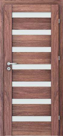 Usa Porta Doors, Verte Home, model D.71