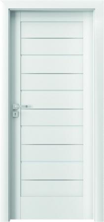 Usa Porta Doors, Verte Home, model G.0 cu insertii0