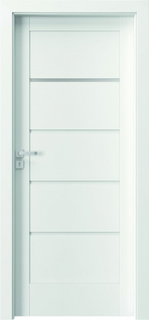 Usa Porta Doors, Verte Home, model G.10
