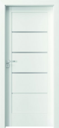 Usa Porta Doors, Verte Home, model G.30