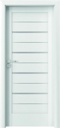 Usa Porta Doors, Verte Home, model G.4 cu insertii0