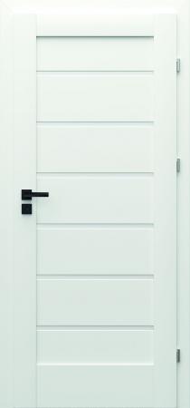 Usa Porta Doors, Verte Home, model J.61