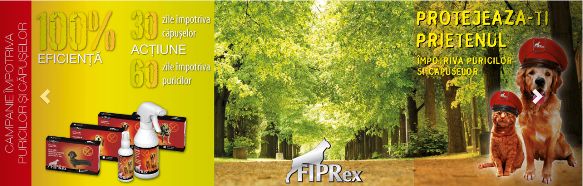 Fiprex