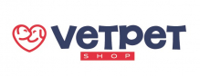 VetPet-Shop.ro
