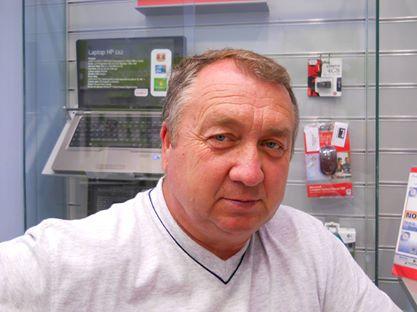 Cimpoeru Vasile