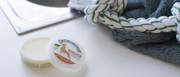 Dermoscent BIO Balm 50ml [0]