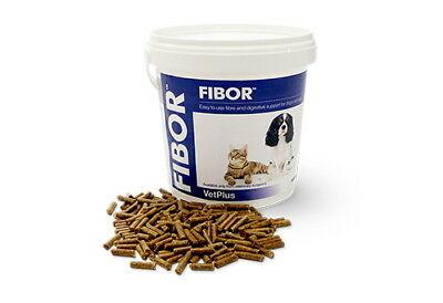 Fibor 500g, supliment pentru digestie 0