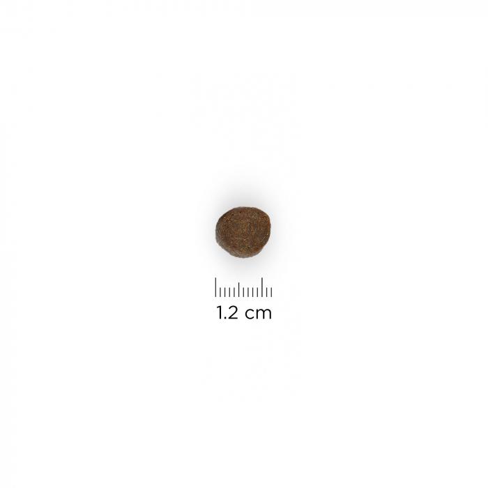 Hills PD Canine Ultra Z/D 3kg [4]