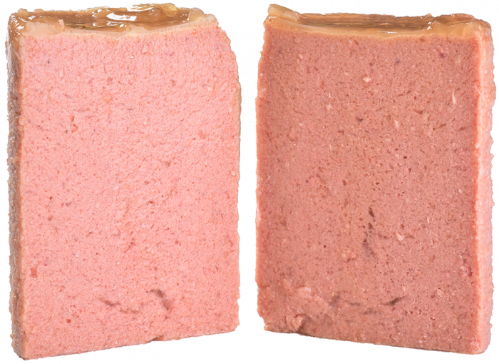 Hrană umedă pentru câini Brit Mono Protein Curcan 400g [1]