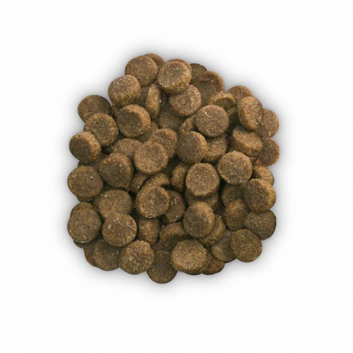 Hrana uscata dieta pentru pisici Hills PD C/D Multicare Chicken 10 kg 2