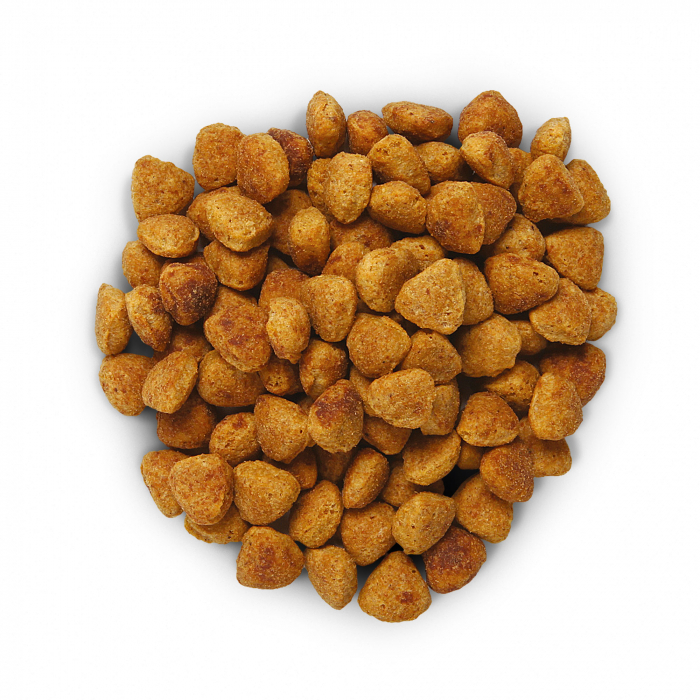 Hills PD i/d Low Fat Digestive Care  hrana pentru caini 12 kg [2]