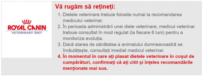 Royal Canin Veterinary Diet Dog Gastro Intestinal Low Fat conserva 410g [1]