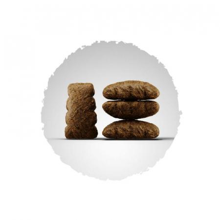 Hrana uscata pentru caini Josera Adult SensiPLus 15 kg1
