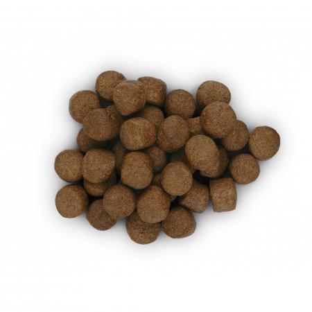 Hills PD Canine Ultra Z/D 3kg [3]