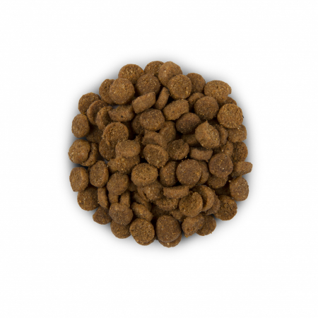 Hill's PD i/d Digestive Care  hrana pentru pisici 5 kg [5]