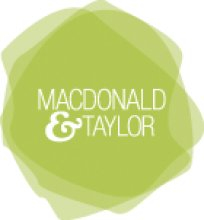 Macdonald and Taylor
