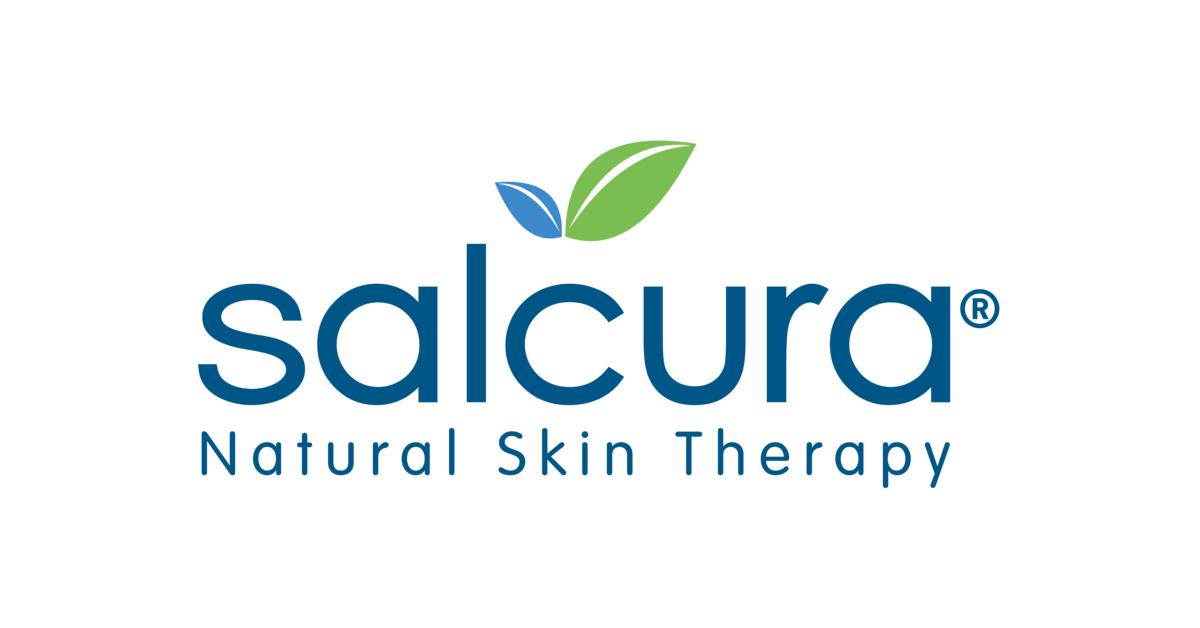 Salcura Natural Skin Therapy