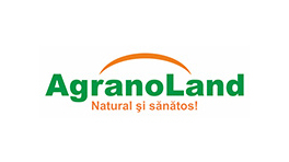 Agranoland