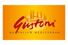 Gustoni
