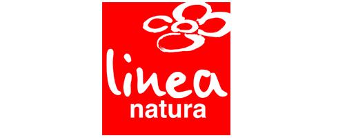 Linea natura