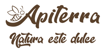 Apiterra