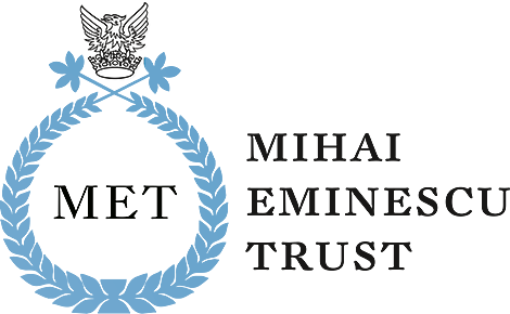 PRO MIHAI EMINESCU TRUST SRL