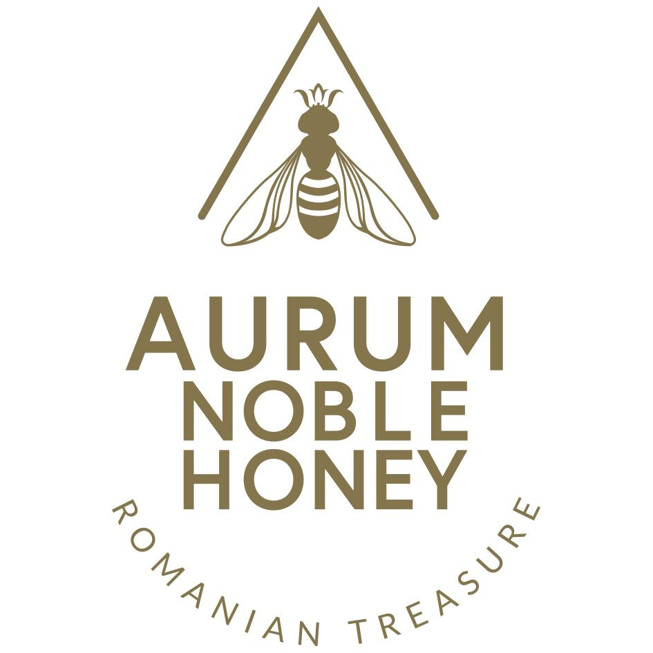 Aurum Noble Honey
