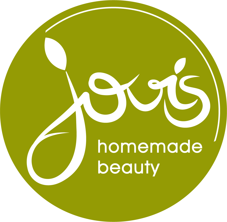 Jovis Cosmetics