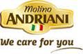 Molino Andriani